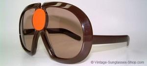 History of Silhouette Eyewear