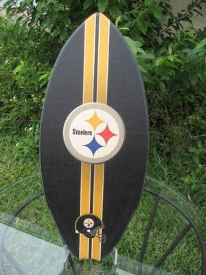 130 best steelers football :) images on pinterest | steelers