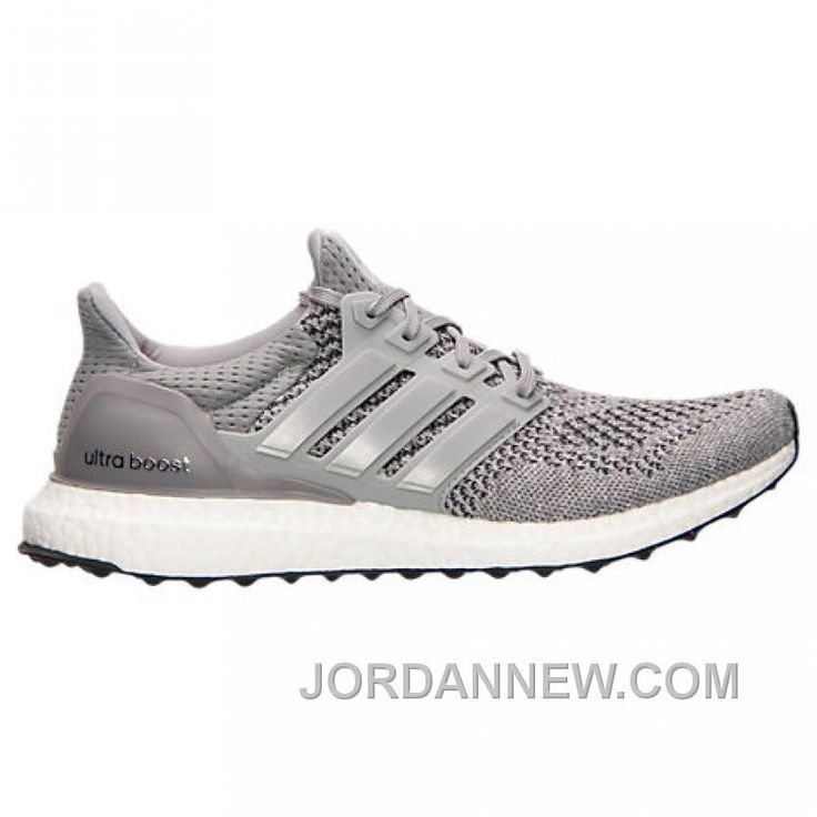 http://www.jordannew.com/s77510-gry-mens-. Adidas Running ShoesRunning Shoes  For ...