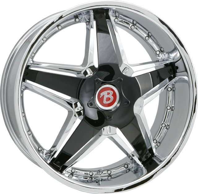Sports Cars Wheels Rims Find The Classic Rims Of Your Dreams    Www.allcarwheels.