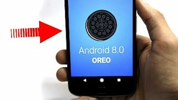 Latest Android 8 Oreo Update Start Now Available For OnePlus 3 Phones