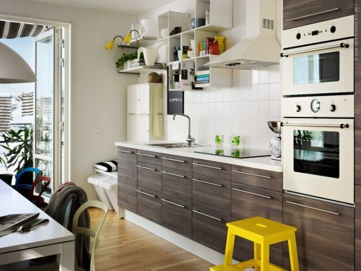 139 best IKEA kitchen images on Pinterest Ikea kitchen, Cuisine - fyndig k che ikea