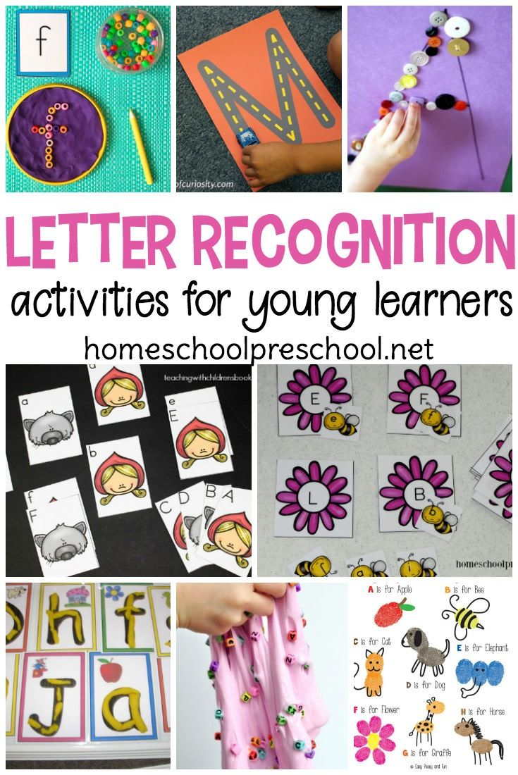 letter recognition ideas 1224 best alphabet ideas images on learning 16206 | fc4f63c2b3168f2a7e19226f210d5adc