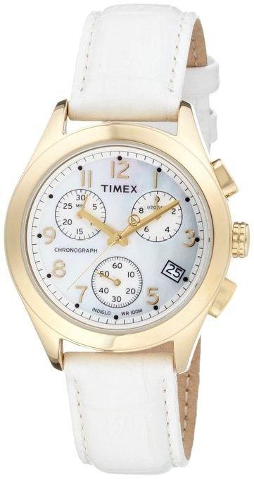 Relógio Timex T Series - T2M713