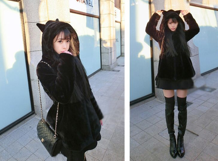 Crazy and Kawaii Desu, Desu, doll, dress, Fairy Kei, Fashion, Gyaru, Hime, Cute Harajuku, Kawaii Desu, Kawaii Dress, Kawaii outfits, living doll, Lolita, Look, Moda Kawaii, OOTD, Sanrense Shop, Ulzzang, Women fashion,