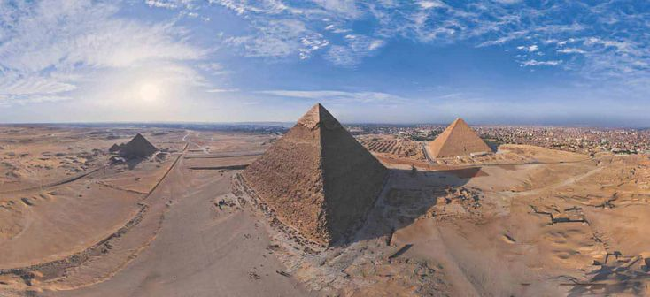 Tours to Cairo and pyramids from Marsa Alam by flight | Tours From Hurghada for more information about your tour click here: http://www.toursfromhurghada.com/en/marsa-alam-excursions-en/tour-to-cairo-and-the-pyramids-from-marsa-alam-by-flight.html for more information and best offers cocntact us..... http://www.toursfromhurghada.com/en/ Whatsapp+201069408877 Email: Reservation@toursfromhurghada.com #Tours_from_hurghada #Cairo #Cairo_Excursions #Tour #Trip #Travel #Egypt #thisisegypt…