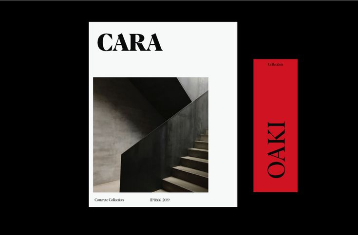 behance    curated galleries