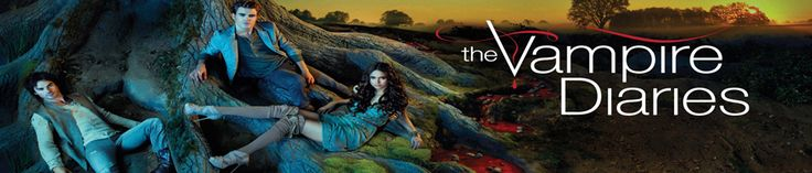 http://vampire-diaries.sequd.com/offical-photos-tvd-season-7-episode-3-titled-age-of-innocence