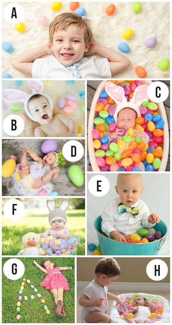 Good Products | Baby fotoshooting ideen, Babyfotografie ...