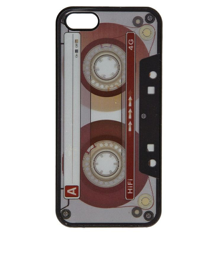 3-D iPhone 5 Case 10,56€ http://goo.gl/0NSppL #iphone5 #case #style #fashion