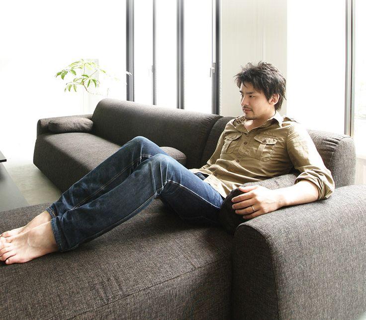 Купить Натуральная кожа диван гостиная мебель угловой ремесла американский стиль секционные комплект оптовая продажа полноценно 2015 новыйи другие товары категории Диваны для гостинойв магазине Home and outdoor entertainmentнаAliExpress. мебель для перемещения и мебель для столовой множество