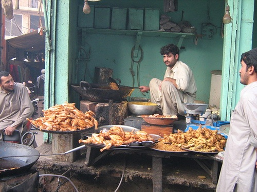 1000 Images About Peshawar City My Birth Place On