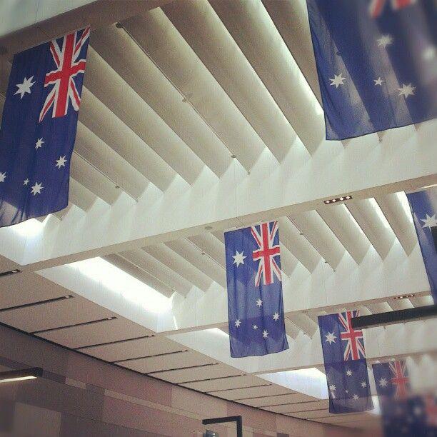 Goodbye Australia   The Travel Tester