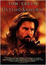The Last Samurai  - O Último Samurai