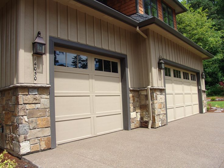 17 best images about bbm our projects stone veneer on for Best new construction windows