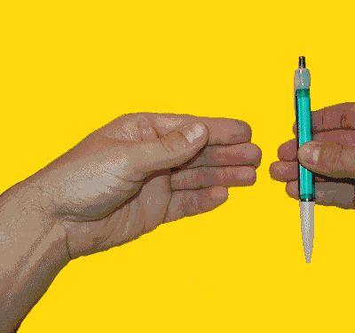 Információk tárolására szolgáló toll. Rendkívül hasznos és kreatív termék. Belsejében gyárilag van beépítve egy 17cm hosszú és 6,5 cm széles tekercs. ...
