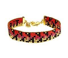 YC Jewels Memory Bracelet Armband Ti Amo YCJ4015  € 39,95