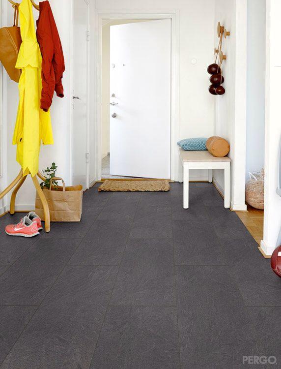 Bild från http://www.golvshop.se/image/17548/V0220-30015_m3.jpg.