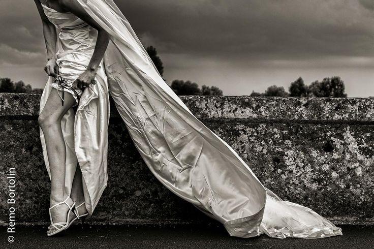 E cosa pensate degli scatti un po' maliziosi? Remo Bortolin per Matrimonio Italiano.   http://www.matrimonio-italiano.it/fotografo/Remo_Bortolin#c009ecf9-be06-11e2-8546-d4ae52b11378