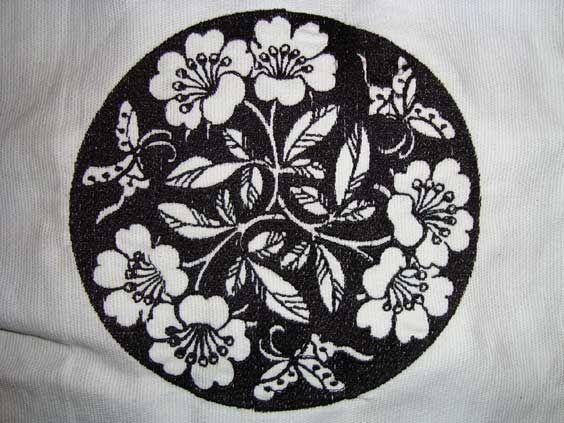 fiori giapponesi stampe - Cerca con Google