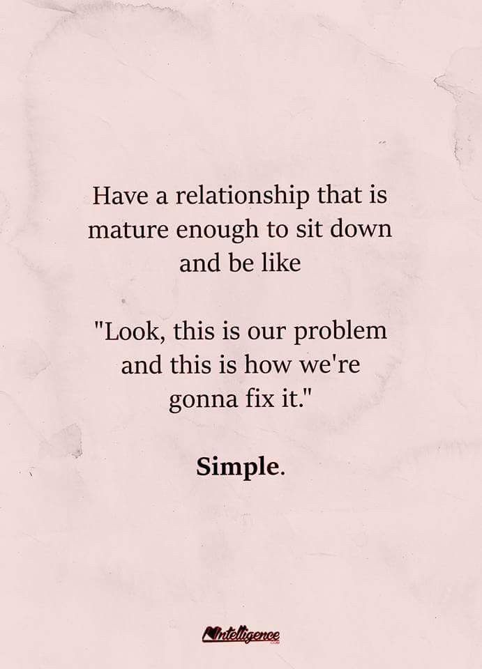 23b1e2e96c135 Pin by Alexandra on Feels   Quotes, Relationship Quotes, Love Quotes