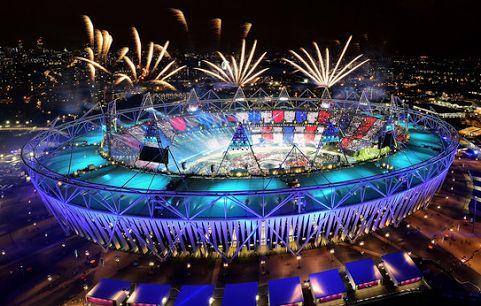 आईपीएल2017 उद्घाटन समारोह में यह फ़िल्मी सितारे दिखाएंगे अपना कमाल