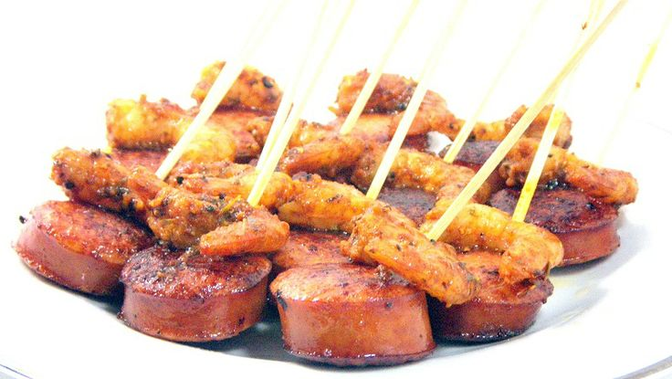 Best Heavy Appetizers | Inspired By eRecipeCards: QUICK... I Need an Appetizer for a Party