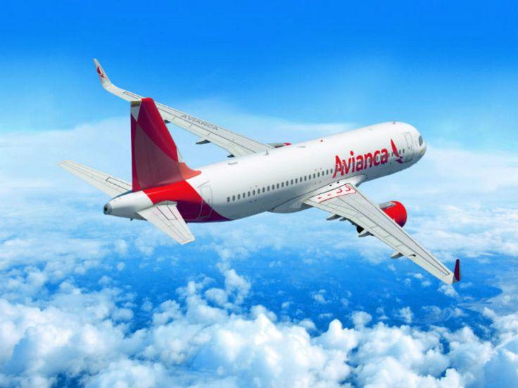 Compre Passagens Aéreas para diversos destinos no Brasil e no Mundo com a Avianca. Promoções e ofertas imbatíveis  http://www.ofertasimbativeisbrasil.com/avianca-linhas-aereas/