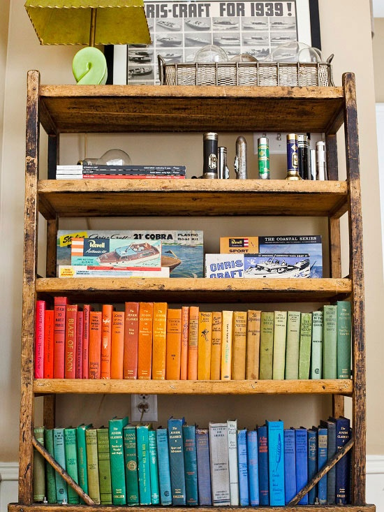 Bedroom Storage Solutions Home Is Where The Heart Pinterest And