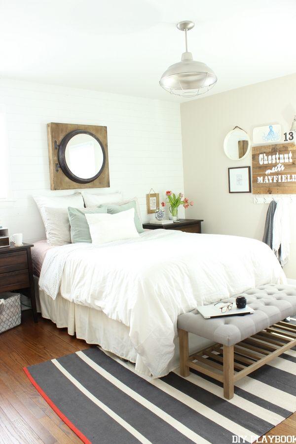 beach style bedroom source bedroom suite. Master Bedroom Source List Beach Style Suite