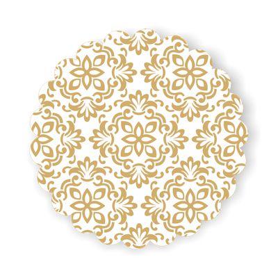 arabesco dourado em png - Pesquisa Google                                                                                                                                                      Mais