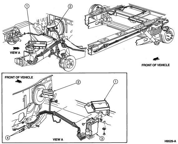 free schematics 1999 chevy 2500