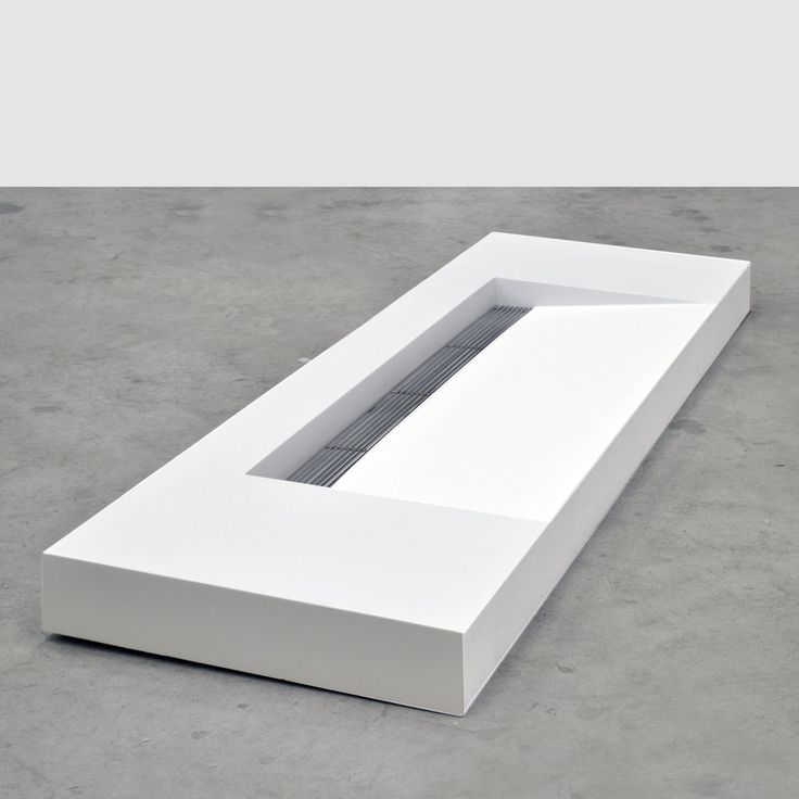 25 best ideas about badkamer wastafel kasten on pinterest oude meubels restaureren voetstuk - Wastafel rechthoekig badkamer ...