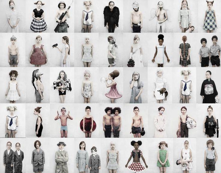 vee+speers+collage+1.jpg 933 × 732 pixlar