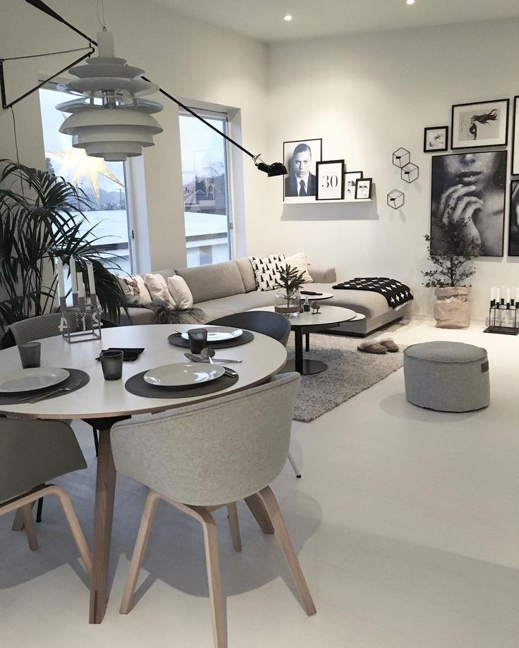 Image result for east meets west, kelly hoppen