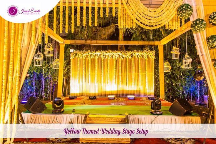 Top Wedding Planner In Dubai Uae Top Wedding Planners Wedding Planner Indian Wedding Planner