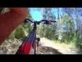 Mountain Biking Adventures From MrAusAdventure.