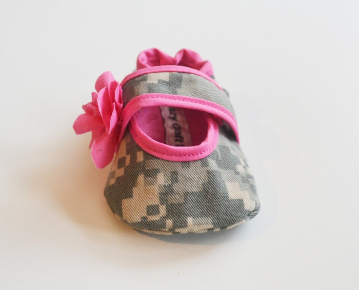 Army Shower Shoes