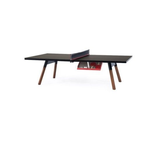 rs-barcelona-you-and-me-tavolo-ping-pong-gambe-in-legno