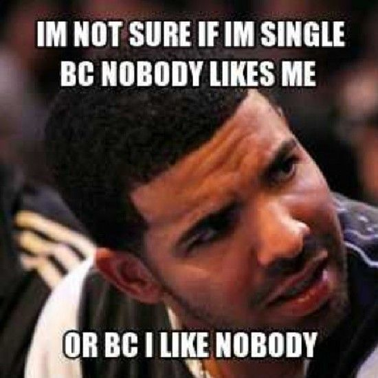 10 Drake Memes We All Can Relate To - NoWayGirl