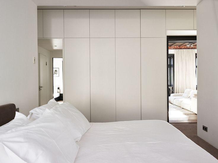 Tjusiga lägenheter från Hemnet v. 13 | Residence