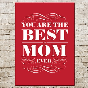 #mothersday #gift #mother