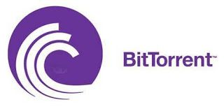 BitTorrent Pro 7.9.8 Build 42450 Stable Portable