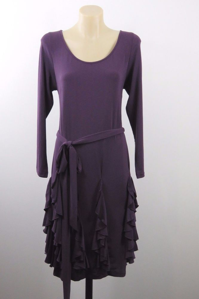 Size S 10 12 Leona Edmiston Frocks Dress Chic Corporate Cocktail Wedding Style #LeonaEdmiston #Shift #Cocktail