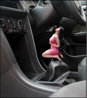 21 best Car Accessories images on Pinterest | Auto accessories, Car ...