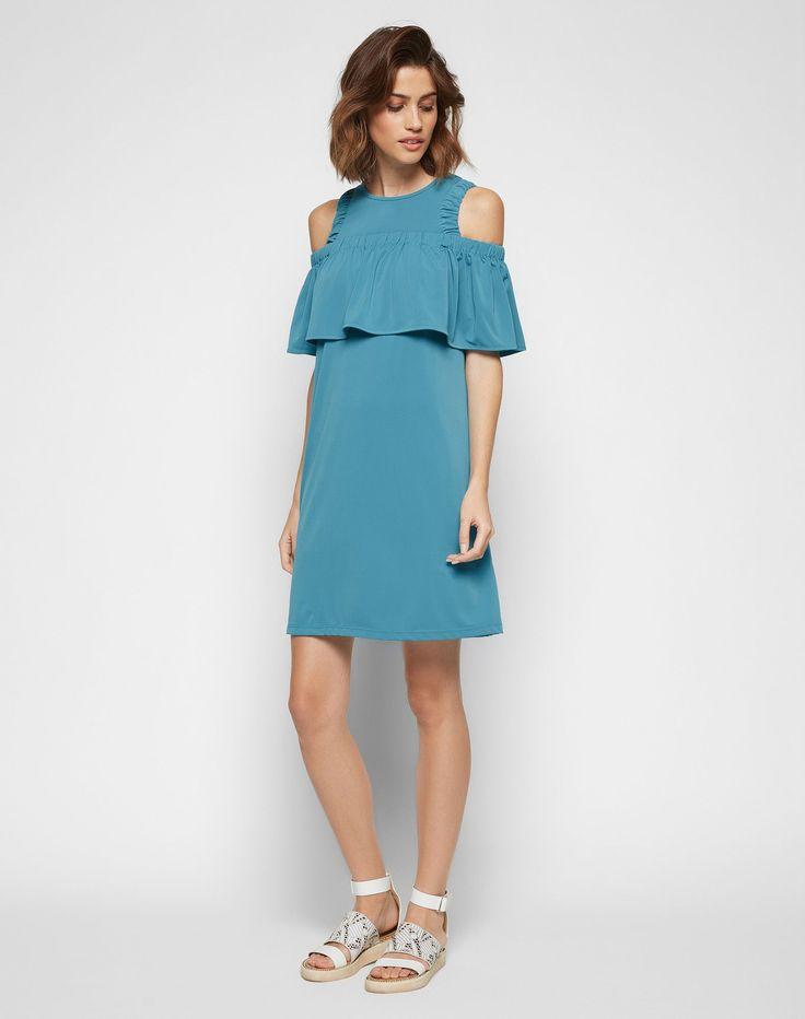 45€ Dress 'Una'