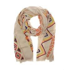 Janavi scarves