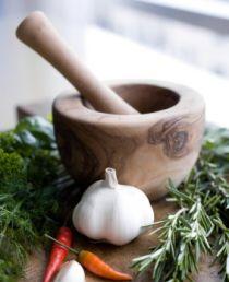 50 Wart Home Remedies & Treatments
