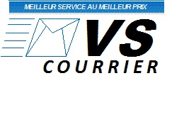 VS Courrier – Hours of Business.  24 hours a day, 7 days a week, and 365 days a year.  VS Courrier Services. Rush Service.