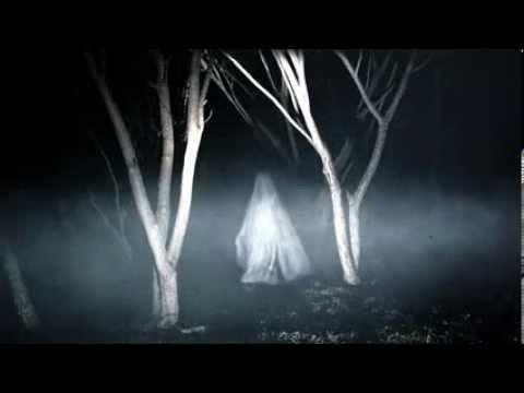 ICYMI: La llorona 1 dia antes del terremoto 1985 Videos de terror fantasmas vida real